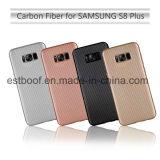 Nouvelle étui Soft TPU pour Samsung S8 / S8plus