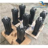 Cylindres normaux ou non standard de tige de renfort