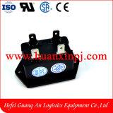 Heißer Batterie-Anzeiger 906t des Verkaufs-12V hergestellt in China