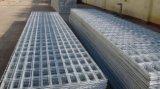 Il fornitore della Cina di 2*2 ha galvanizzato il comitato saldato della rete metallica