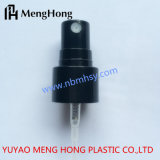 Vente en gros de pulvérisateur à miroir cosmétique de 20 mm, Pulvérisateur de pompe à perfusion, Pulvérisateur à brume 20/410