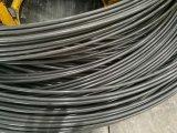 Cable de acero al boro 10b33 para la fabricación de tornillos