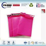 2017 Plastic Poly Bubble Mailer Bolsas acolchoadas