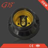 Supporto della lampada del partalampada della bachelite E27