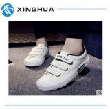 Классический для женщин и повседневная обувь с Magic ленту