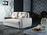 Smart Canapé-lit Cum lit pour la salle de séjour
