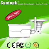 4MP plena WDR Bullet Câmara IP WiFi (IP-BV60)