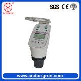 Digital-Ultraschallwasserspiegel-Fühler der Serien-Luss-99