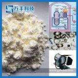 最もよい価格の希土類物質的なDysprosiumのシュウ酸塩
