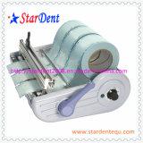 أسنانيّة [سلينغ] آلة [سد-سل80]
