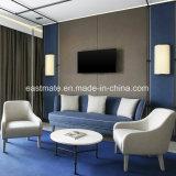 الصين أثاث لازم صاحب مصنع فندق غرفة نوم عقد أثاث لازم عبر إنترنت لأنّ عمليّة بيع