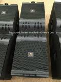 V25 système de line array, Pro Audio, Pro Sound System