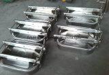 ステンレス鋼の圧力容器のManway衛生カバー