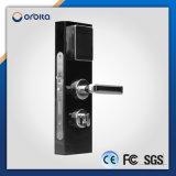 전자 호텔 자물쇠 RFID 키 카드 호텔 자물쇠 접근 제한 시스템