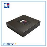 Caja de regalo para el envasado de joyería anillo // /zapatos cosmética//Perfumes ropa