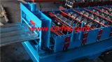 Plaques d'appui en acier de panneau de véhicule de brames faisant la machine