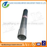 Steifes elektrisches galvanisiertes Stahlrohr-Rohr