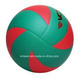 Voleibol Rascar-Resistente intachable del enrollamiento de la yarda