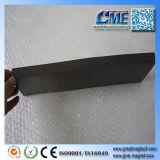 販売のためのNdFeBのゴム製磁石R5 F420X100X2.0mm