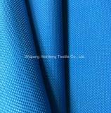 1680d * 1680d Polyester PU revêtu Oxford pour sac en sac souple