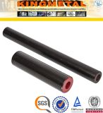 ASTM A213 T1/T11/T5水合金鋼鉄ボイラー管