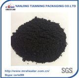 Alimento auxiliar químico Deoxidizer del almacenaje del alimento del agente