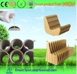 Colle adhésive de papier à base d'eau pour faire le tube de papier