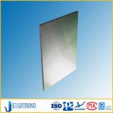 Ss201 304 316 comitati del favo dell'acciaio inossidabile