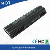 Batería de repuesto para HP Pavilion DV3-2000 Pavilion DV3t-2000 Laptop