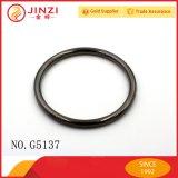 Bag Making Hardware Rings, Zinc Alloy Metal Loops Factory Wholesale
