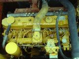 Verwendeter Gleisketten-Exkavator des Gleiskettenfahrzeug-320cl (CAT 320BL 325DL 330CL)