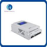 48V controlador solar da carga da série MPPT