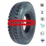 7.00r16 Marvemax Superhawk& tout acier pneu TBR