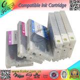 200ml Reemplace el cartucho de tinta para Fuji Dx100 Cartucho de tinta de la impresora