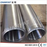 ASME / ANSI Seamless Stainless Steel Pipe