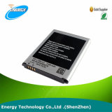 Batería certificada Ce del teléfono móvil de las ventas al por mayor para la galaxia S3 de Samsung