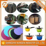 Сплав 1050 круглый алюминиевый круг 1070 1100 3003 для баков лотков (ISO EN SGS GB)