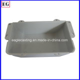 1250ton Die Casting Byd New Energy Vehicle Water Tank Auto Parts