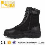 Duurzame Tactische Laarzen voor Militair