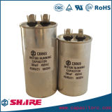 에어 컨디셔너 축전기와 냉장고 450VAC Mpp 축전기