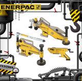Оригинальные Enerpac площади гаечные ключи с гидравлической системы привода (S3000, S6000, S1500)