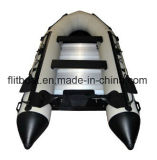 De barcos infláveis de PVC para Adulto