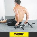 Sbarra di ferro dal corpo intero di allenamento di forma fisica di multi addestramento