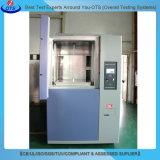 Maquinaria de la fábrica de China que suministra el compartimiento rápido de la prueba de choque termal del cambio de temperatura