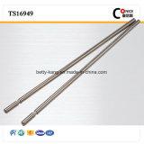 Diseño personalizado los rodillos de aguja en China Proveedor