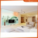 Fabricant Custom Original Design 3D Home Decoration Oil Painting