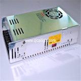 60W 비 방수 LED 전력 공급