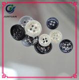 Много определяют размер кнопку рубашки костюма шинели смолаы высокого качества