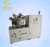 産業マイクロウェーブ乾燥および珪華装置