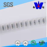 0207/0309/0603/0805 SMD Fusible Wire Wound Resistor